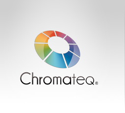 Chromateq_WebSite_03