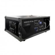 FAZE 800 FT Pro