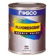 FluorescentPaintRosco