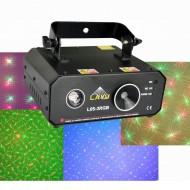 L05-3RGBsq