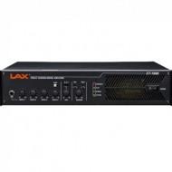 LAX CT700