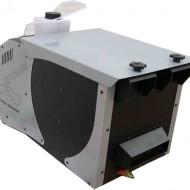Машина тяжелого дыма ZF-D 1000