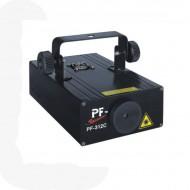 PF-312 lll