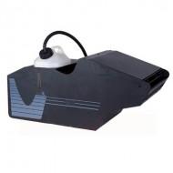 PL-Haze-1500-DMXsq