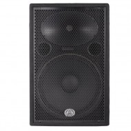 WHARFEDALE PRO DLX-15 front