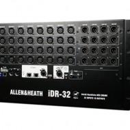 iDR-32