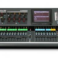 iLive-T80