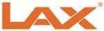 laxlogo-basic150x46