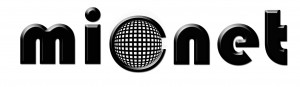 micnet logo для маленьк