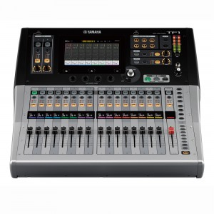 photoviewer_mixer_tf1_front