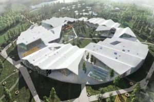 Школа «Точка Будущего» город Иркутск